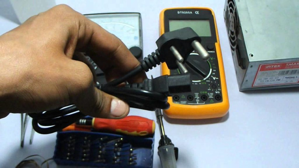 HP Laptop Service Center in Gurgaon – 8375051311 - Bhumi