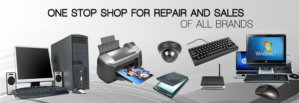 Noida Archives - Bhumi Computer and Laptop Repair Service at