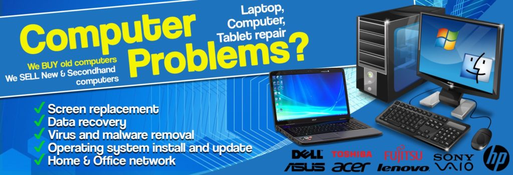 laptop repair service in gurgaon sector 56 Archives - Bhumi